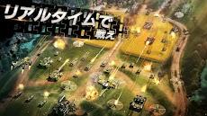 War Planet Online: Best SLG MMO RTS Gameのおすすめ画像4