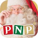PNP 2016 Père Noël Portable icon