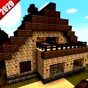 Kings Craft [Mega Mod] APK Free Download
