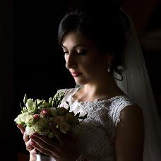 Wedding photographer Vyacheslav Kuyda (Karandasch). Photo of 05.08.2016
