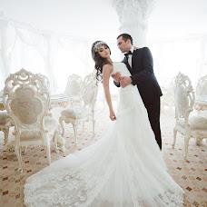 Wedding photographer Darya Solnceva (daryasolnceva). Photo of 24.03.2015