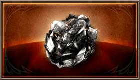 石 方 集め 鉄鉱 の