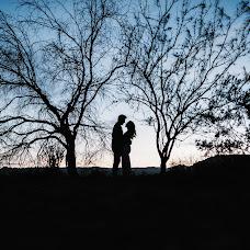 Wedding photographer Israel Arredondo (arredondo). Photo of 24.07.2018