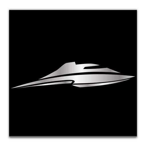 Hydroplane Racing league - Apps on Google Play