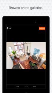 Trulia Real Estate & Rentals- screenshot thumbnail