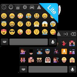Emoji Keyboard 😂 Emoticons