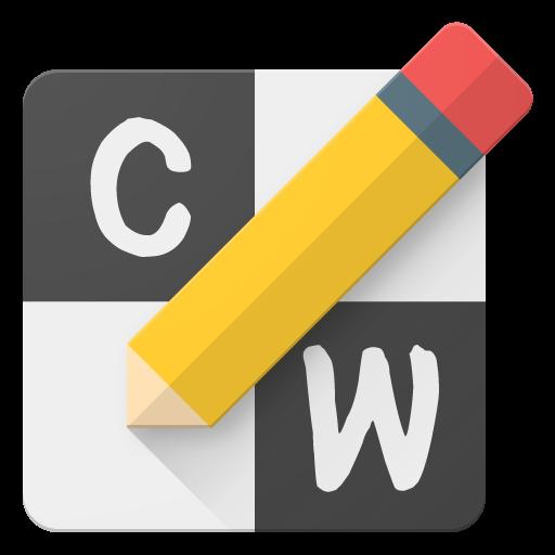 Crossword Solver Apps On Google Play