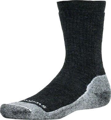 Swiftwick Pursuit Six Medium Cushion Hike Sock alternate image 0