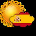 chouaid(weather widget forcast) - Logo
