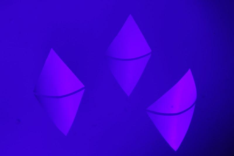 colori riflesse di simone_marino