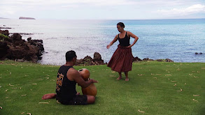 Hula Dancer Wants Family Home in Upcountry Maui thumbnail