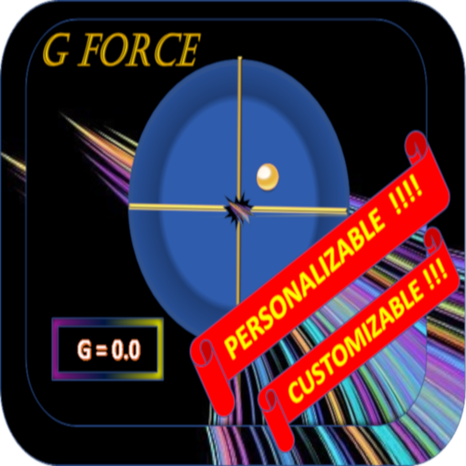 G-Force Android APK Download Free By SofiDroid