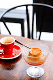 Wolong Coffee Studio臥龍咖啡工作室