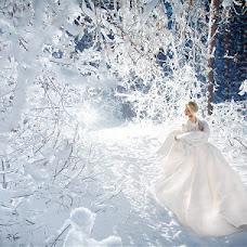 Wedding photographer Denis Kaseckiy (nskfoto). Photo of 26.11.2015