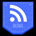 BasicRss icon