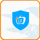 Download LT VPN - Mobile For PC Windows and Mac