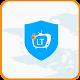 LT VPN - Mobile APK