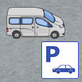 Parking for children