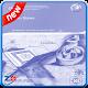 Qurhad Kelas 11 Kur13 Download on Windows