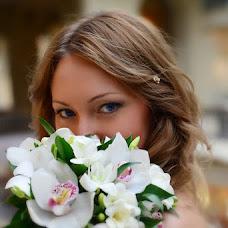 Wedding photographer Gurgen Babayan (foto-4you). Photo of 13.07.2013