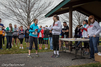Photo: Find Your Greatness 5K Run/Walk After Race  Download: http://photos.garypaulson.net/p620009788/e56f73cc0