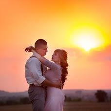 Wedding photographer Natasha Ivanina (ivaninafoto). Photo of 03.09.2018