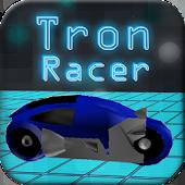 Tron Racer