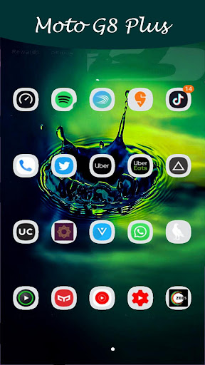 Download Theme For Moto G8 Plus Launcher Moto G8 Plus Free For Android Theme For Moto G8 Plus Launcher Moto G8 Plus Apk Download Steprimo Com