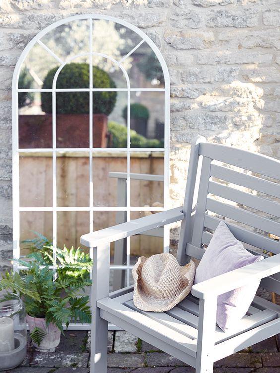 Best Garden Trends for Best Outdoor 5
