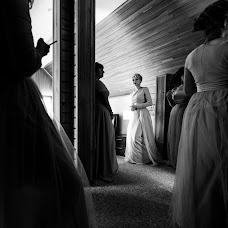 Wedding photographer Anna Shadrina (Ashan). Photo of 18.04.2018