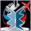 SSMC Xpress Intl. icon