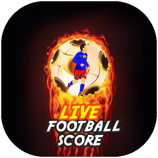 Live Match Score