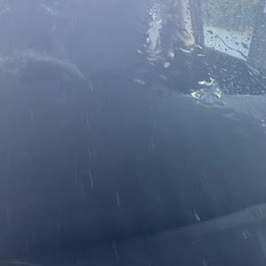 オデッセイ RC2 アブソルートEXのカスタム事例画像 りおさんの2020年09月08日10:49の投稿