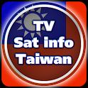 TV Sat Info Taiwan