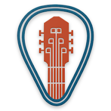 Guitaa | Learn to play your Favorite Song! Download on Windows