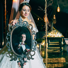 Wedding photographer Taras Stolyar (staras78). Photo of 05.02.2018