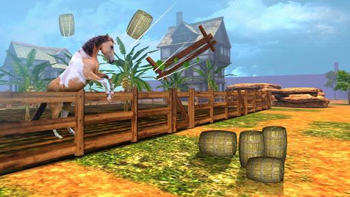 Horse Games apkdebit screenshots 5