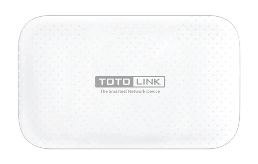 ToToLink 4G MF180_2