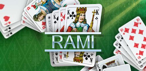 RAMI GRATUIT 51 JEU TÉLÉCHARGER CARTES
