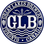 Logo for Great Lakes Brewery