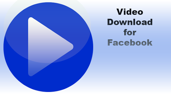 how to download video from facebook to phone