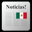 Prensa Mexicana icon