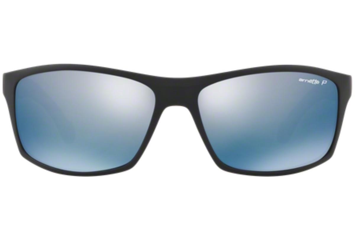 2dd611e722 Buy Arnette Boiler AN4207 C61 01 22 Sunglasses