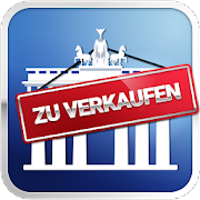 Landlord Tycoon: Immobilien-Management & Idle Geld