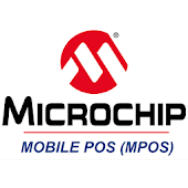 Microchip MPOS Android APK Download Free By Microchip Technology Inc