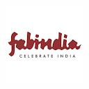 Fabindia, Banaswadi, Bangalore logo