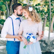 Wedding photographer Aleksandra Egorova (doubleshot). Photo of 18.05.2016