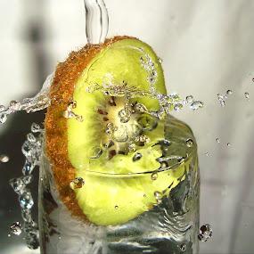 by Premkumar Antony - Food & Drink Fruits & Vegetables