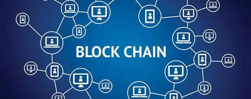 World Economic Forum Issue Report on Blockchain Benefits