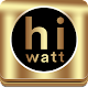 hiWatt Your Energy Download for PC Windows 10/8/7